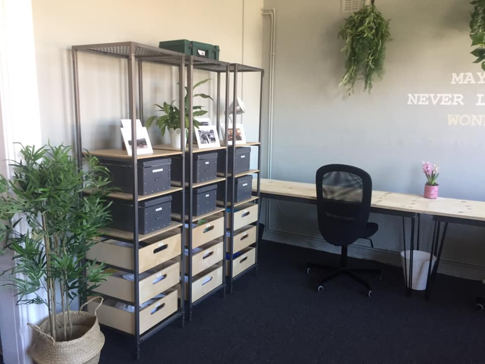 office cleaning services in london - Mary's Cleaning Services